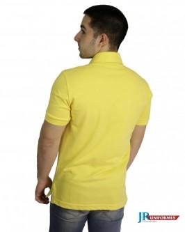 Camiseta Polo - Foto 2