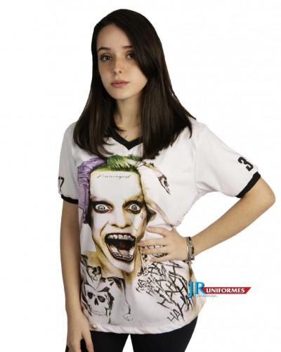 Camiseta Formandos