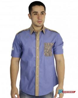 Camisa Personalizada - Foto 1