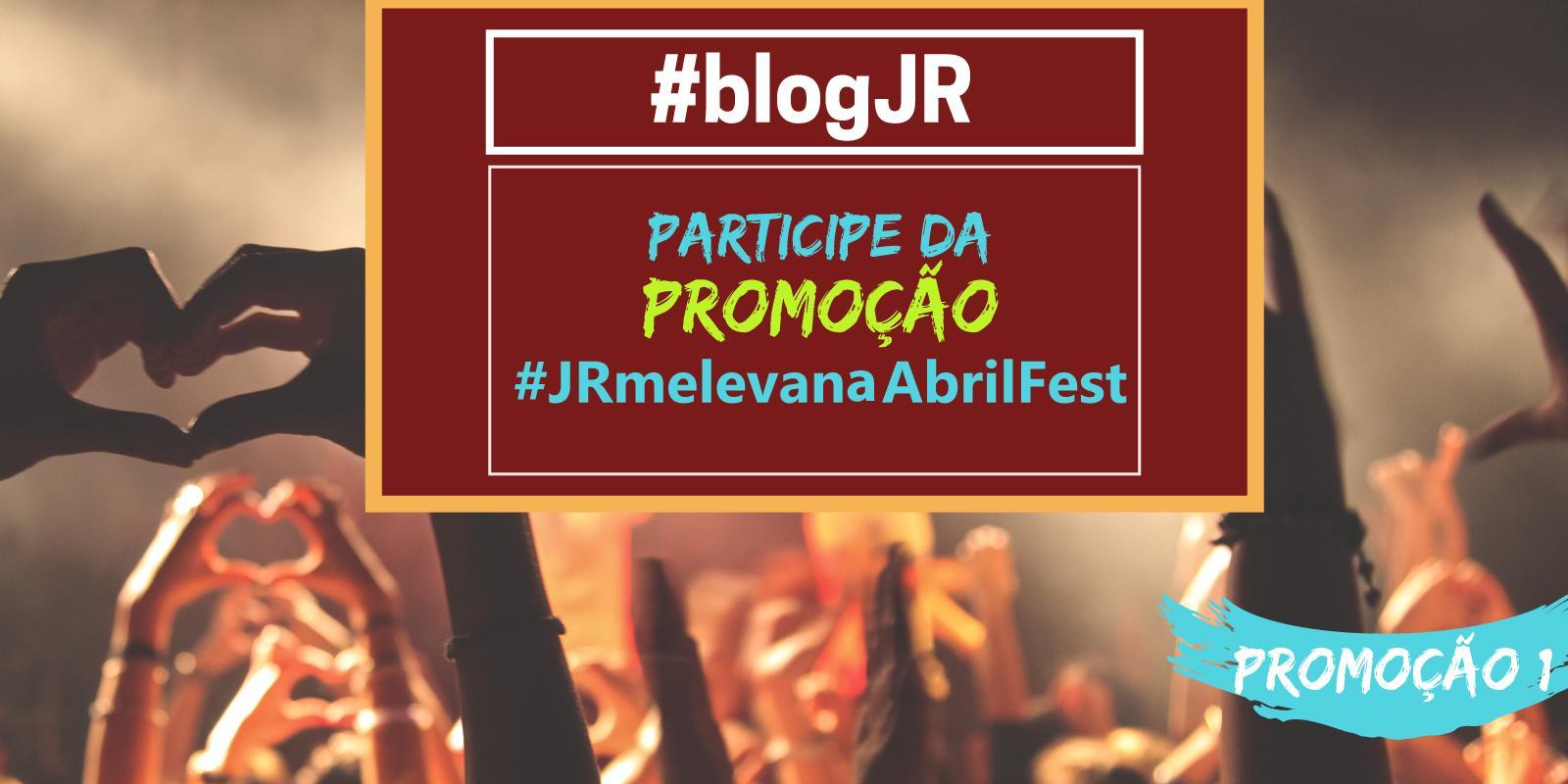 Promoção JR Uniformes